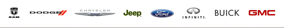 body shop buick gmc ford jeep chrysler dodge ram infiniti nj