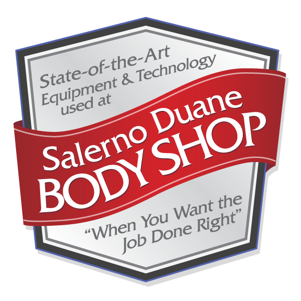 salerno duane body shop nj